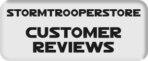 StormtrooperStore Reviews on StormtrooperStore.com