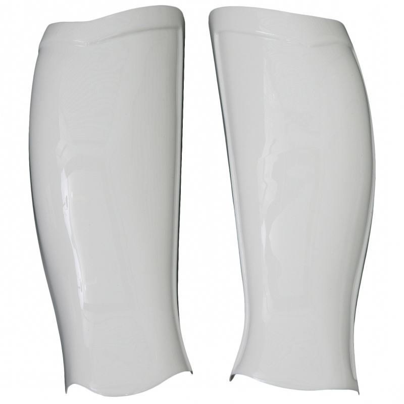 Sexual Wellness Health & Beauty Right For Star Wars Stormtrooper Costume Armour Fast Deliver Replacement Calf Inner Armour