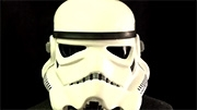 Stormtrooper Episode 5: The Force Strikes Back